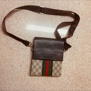 Gucci bam bag for boys one of the best style